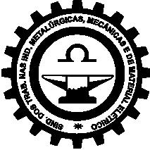 Resultado de imagem para SINDMETALURGICOS DE MARINGÁ LOGOS
