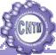 CNTM - Confederação Nacional dos Trabalhadores Metalúrgicos