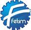 FETIM – Federação dos Metalúrgicos do PR